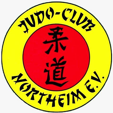 K640_judo-farbe