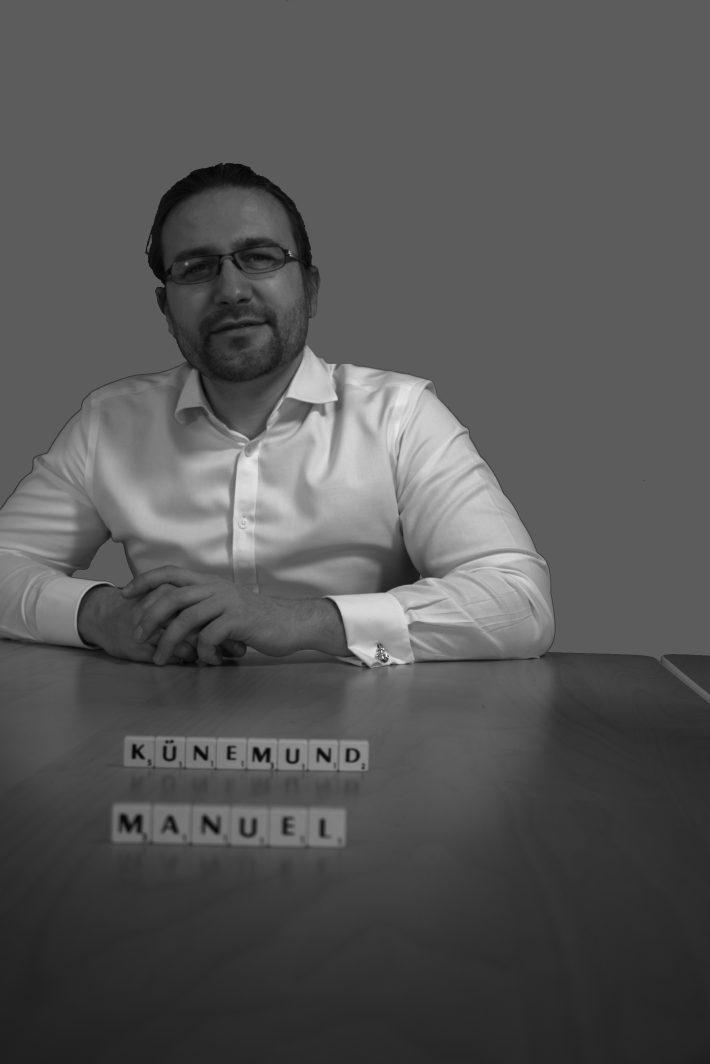 Manuel 2 final