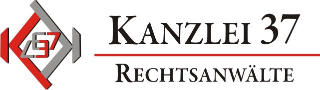 Kanzlei37-logo_komplett