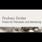 andrea_eimler