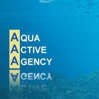 aqua_active_agency