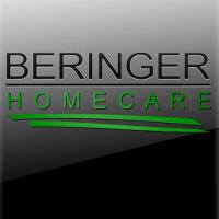 beringer_homecare