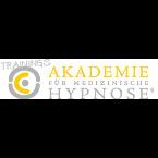 hypnose_akademie