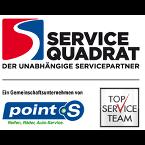 service_quadrat