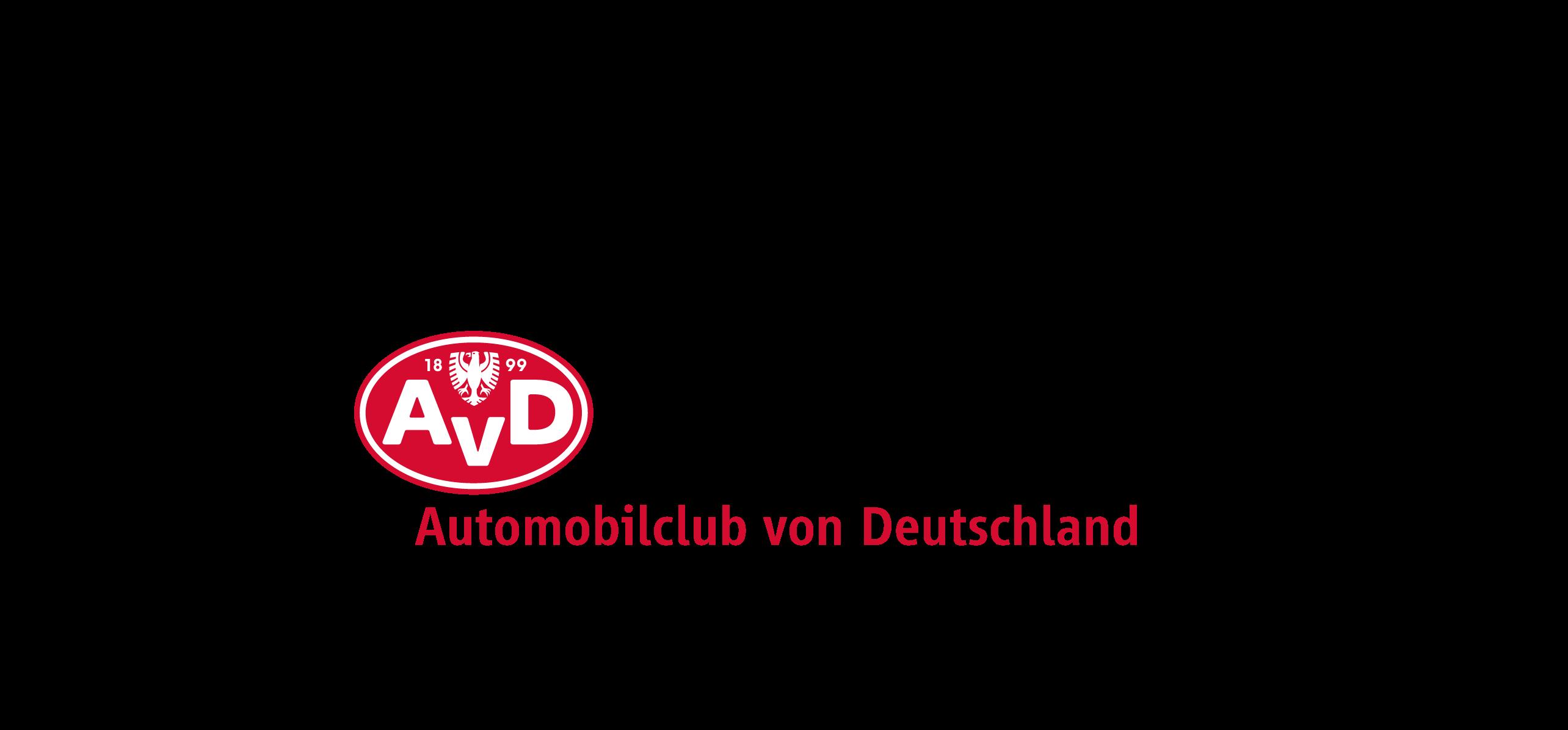 automobilclub deutschland