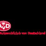 Vertrauensanwalt des Automobilclub von Deutschland
