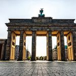 """Berliner Mietendeckel"" verfassungswidrig!"