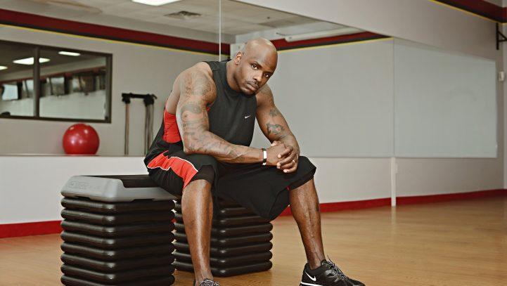 Fitnessstudio muss Mitgliedsbeiträge zurückerstatten