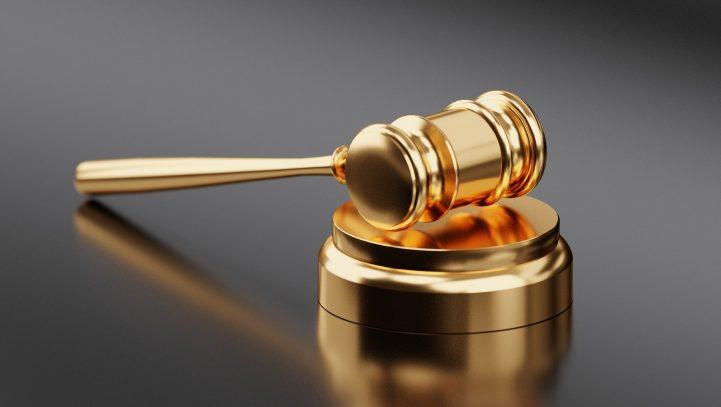 Urteil im Prozess um illegales Waffenlager: dreieinhalb Jahre Haft / Revision steht bevor